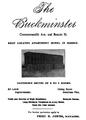 Buckminster Boston BlueBook1905.png