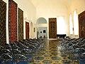 Bucuresti, Romania. PALATUL BRANCOVENESC de la MOGOSOAIA. Interior. (10)(IF-II-a-A-15298).jpg