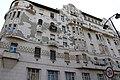 Budapest - Gutenberg-otthon (38483599501).jpg