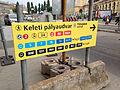 Budapest Keleti Railway Station - 06 (9029024528).jpg