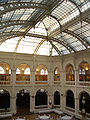 Budapest Museum of Applied Arts interior2.jpg