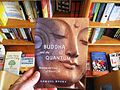 Buddha and the Quantum.jpg