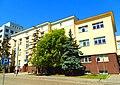 Budynek Przychodni Chorób Zakaźnych i Pasożytniczych w Toruniu.jpg