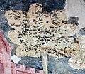 Buffalmacco, trionfo della morte, eremiti 14 albero.jpg