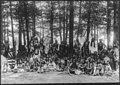 Buffalo Bill's Wild West LCCN2004674926.jpg