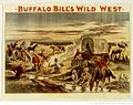 Buffalo Bill's wild west Forbes Edwin btv1b90167300.jpg