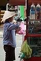 Bui Vien St.ブイヴィエン通り Thành phố Hồ Chí Minh 城舗胡志明 ホーチミン DSCF1592.JPG