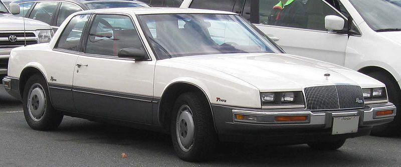 John Leblanc S Top 10 Ugliest Cars Of The Past 25 Years Wheels Ca