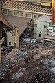 Building collapse in São Paulo 2018 049.jpg