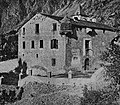 Building of Andorra parliament (1907).jpg