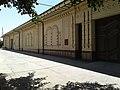 Buildings in Samarkand.jpg