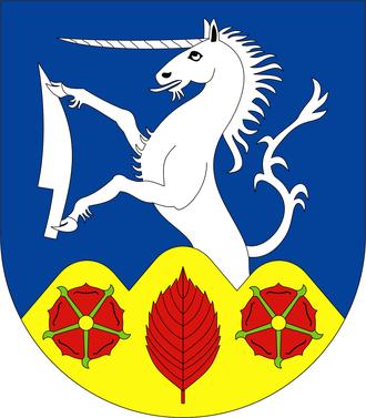 Bukovina (Blansko District) - Image: Bukovina (Blansko) Co A