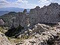 Bulgaria - Kardzhali Province - Dzhebel Municipality - Village of Ustren - Ustra (26).jpg