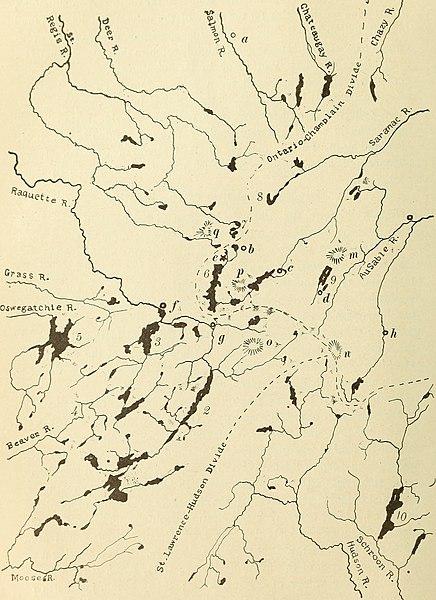File:Bulletin - New York State Museum (1901) (20442127085).jpg