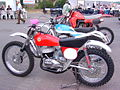 Bultaco MX red.jpg