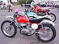 Bultaco MX red.jpg