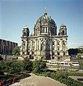 Bundesarchiv B 145 Bild-F088850-0012, Berlin, Berliner Dom.jpg