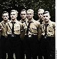 Bundesarchiv Bild 119-5592-14A, Gruppe von HJ-Jungen Recolored.jpg