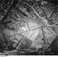 Bundesarchiv Bild 168-50-22, Luftaufnahme von Emden.jpg