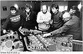 Bundesarchiv Bild 183-1987-1228-008, Bellin, Erfahrungsaustausch von Denkmalpflegern.jpg