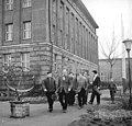 Bundesarchiv Bild 183-68978-0002, Dresden, Hochschule für Musik.jpg