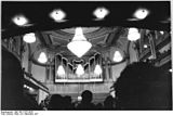 Bundesarchiv Bild 183-S1223-0020, Gera, Theater, Orgel.jpg