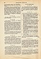 Bundesgesetzblatt Nr 1 von 1949-05-23 Grundgesetz-014.jpg