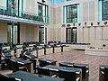 Bundesrat Plenarsaal 2.jpg