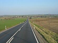 Bundesstraße 95 Sachsen01 2009-04-01.jpg