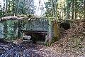 Bunker Entenpfuhl.JPG