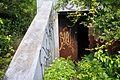 Bunker entrance (3695050418).jpg