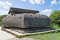 Bunker in Longues-sur-Mer (2).jpg
