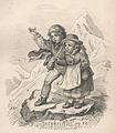 Bunte Steine 1853 - Frontispiz 2 Ausschnitt.jpg