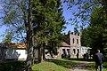 Burbiškis manor - panoramio (9).jpg