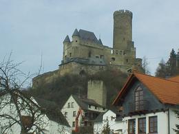 65558 Burgschwalbach