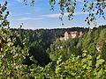 Burg Rabenstein - panoramio.jpg