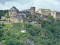 Burg Rheinfels - panoramio (2).jpg