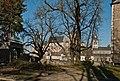 Burg Stolberg 5 bearbeitet-1.jpg