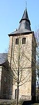 Burgbrohl Alte Kirche96.JPG