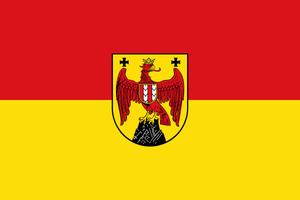 Burgenland Landesflagge.PNG