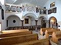 Burgkapelle Hohenwerfen hinten.jpg