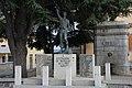 Burgos, monumento ai Caduti (02).jpg