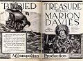 Buried Treasure (1921) - 2.jpg