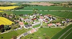 Burkau Pannewitz Aerial alt.jpg