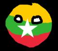 Burmaball.PNG