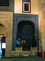 Bursa Yeşil Camii - Green Mosque (11).jpg