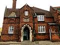 Bury St Edmunds IMG 3222 (13313274044).jpg