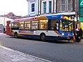 Bus img 5147 (16147029879).jpg