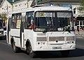 Bus in Orel.jpg