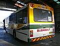 Busabout - Volgren bodied MAN SL202 03.jpg